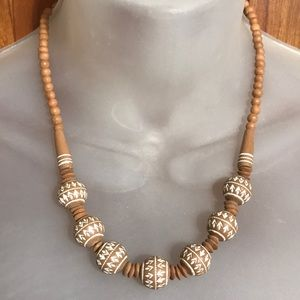 ‼️CLEARANCE‼️ ⏫ TRIBAL ⏫ NECKLACE